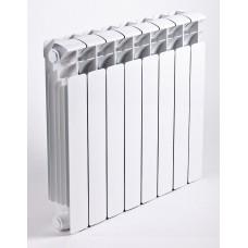 Биметаллический радиатор RIFAR Base 500 12 сек.
