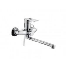 """Смеситель для ванны """"FRAP"""" арт. F 22701-B - 30F"""